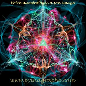 image-Pythagraphe-pour-le-site-01