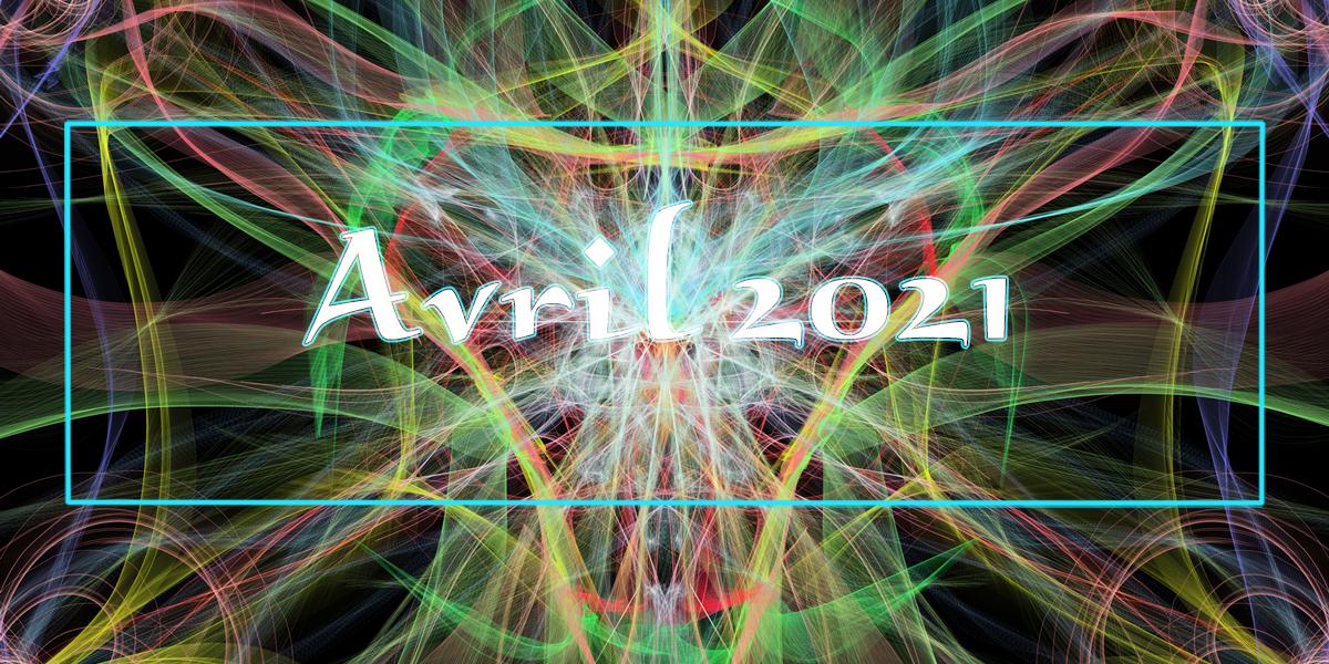 images-énergétique-Blog-Avril-2021-1200x600p
