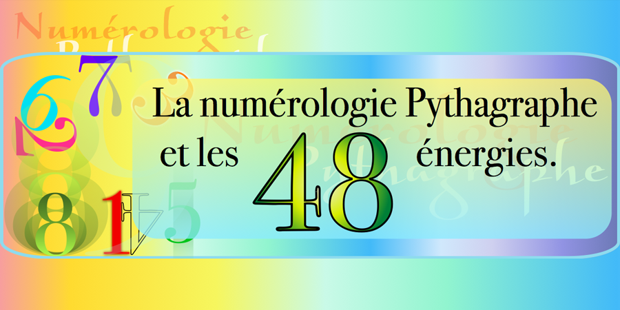 Slideshow-accueil-Pythagraphe-Article-48-énergies(2021)