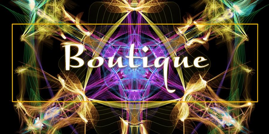 Slideshow-accueil(2021)-Image-2(Boutique)