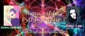 Bannière-Blog-Pythagraphe-celebrités-Gwen-stefani-&-Amy-Lee(2020)Final-1200p