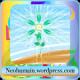 Boutons-Pythagraphe-Neohumain-120